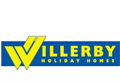 Willerby Holiday Lodges