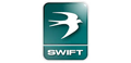 Swift holiday caravans