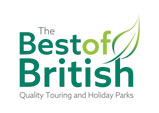 Best of British award